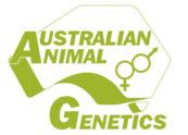 Australian Animal Genetics